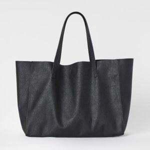 Tote/shopper bag